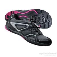 Ayakkabı Günlük Bayan (Eshcw40g400)
