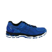 Asics T4N0Q-4747 Gel Kayano 21 Lite Show Erkek Ayakkabı