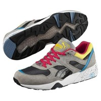 Puma R698 Block 360030-04 36-40