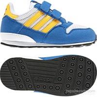 Adidas V24681 Zx 500 Bebek Ayakkabı