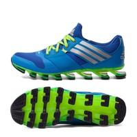 Adidas Aq5242 Springblade Solyce Erkek Koşu Ayakkabısı