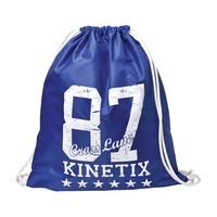 Kinetix A5224080 Saks Unisex Torba Çanta