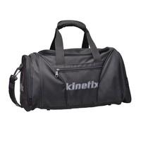 Kinetix A5224088 Siyah Unisex Spor Çantası
