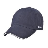 Kinetix A5224135 Lacivert Unisex Şapka