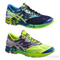 Asics Gelnoosa Tri 10 Erkek Ayakkabı