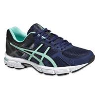Asics Bayan Ayakkabı Gel-Essent 2 T576n-5088