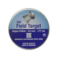 Hn Field Target 4,5 PAR.500 Lük