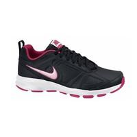 Nike T-Lite XI Bayan Spor Ayakkabı 616696-007