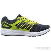 Adidas Duramo 6 Erkek Spor Ayakkabı B40946