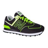 New Balance Ml574nen Spor Günlük Ayakkabı