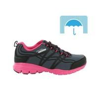 Lumberjack 1525910M Su Geçirmez Waterproof Spor Bayan Ayakkabı