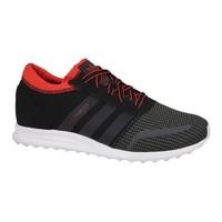 Adidas S79027 Los Angeles Erkek Günlük Spor Ayakkabı
