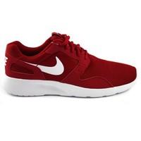 Nike 654473-610 Kaishi Erkek Yürüyüş Ve Koşu Spor Ayakkabi