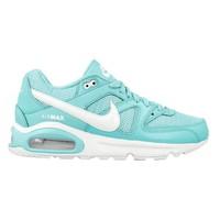 Nike Air Max Command (Gs) Kadın Spor Ayakkabı 407626-313
