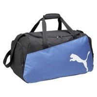Puma Pro Training Medium Bag Spor Çantasi 07293803