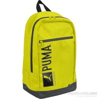 Puma Pioneer Backpack Sırt Çantası