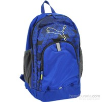 Puma Logo Echo Backpack Sırt Çantası