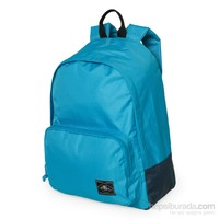 Oneill Ac Coastlıne Logo Backpack