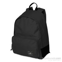 Oneill Ac Coastlıne Logo Backpack