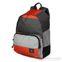 Oneill Ac Coastlıne Graphıc Backpack