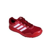 Adidas Duramo Af6667 Erkek Yürüyüş Ve Koşu Spor Ayakkabı