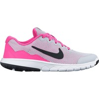 Nike 749818-002 Flex Experience Koşu Ayakkabısı