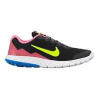 Nike 749818-007 Flex Experience Koşu Ayakkabısı