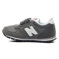 New Balance Ke420gyı Bebek Günlük Spor Ayakkabısı Nba109new