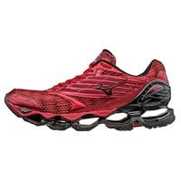 Mizuno J1gc1600 Wave Probhecy 5 Erkek Koşu Ayakkabısı Gc1600100