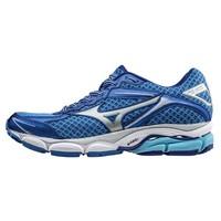Mizuno J1gd1509 Wave Ultima 7 Kadın Koşu Ayakkabısı Gd1509050