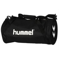 Hummel Stay Sports Bag Medium Ss16 Çanta