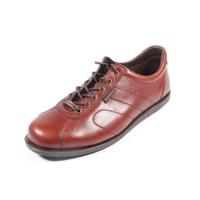 Dockers 205372 Kahve Erkek Ayakkabı