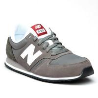 New Balance U420Cgw Koşu Ve Yürüyüş Erkek Spor Ayakkabı