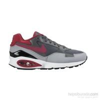 Nike 705003-004 Air Max Street Kadın Günlük Ayakkabı
