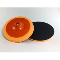 Cırtlı Taban Disk 170Mm