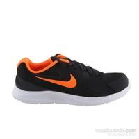 Nike Cp Trainer 2 Ayakkabı 719908-001