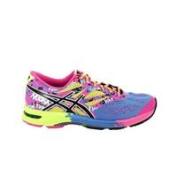 Asics T580N-4790 Gel Noosa Tri 10 Kadın Ayakkabı