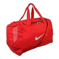 Nike Ba5193-657 Club Team Swoosh Spor Çantası