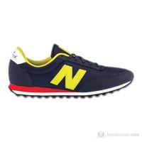 New Balance Spor Ayakkabı U410MNGR