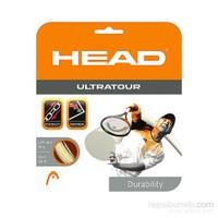 Head Ultra Tour 17 Kordaj