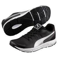 Puma Sequence V2 Erkek Spor Ayakkabı 18853108
