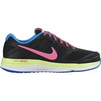 Nike 716898-006 Dual Fusion X Koşu Ve Yürüyüş Ayakkabısı