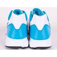 Nike 684654-104 Downshifter Erkek Yürüyüş Ve Koşu Ayakkabı