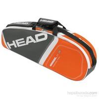 Head Core 3R Pro Tenis Çantası