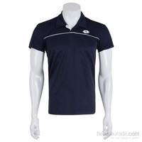Lotto Ln7294 Francesco Polo Pl T-Shirt