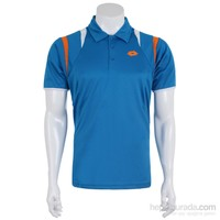 Lotto Ln7358 Mauro Polo Pl T-Shirt