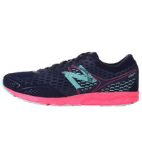 New Balance W650rn2 Nbw650rn2 Koşu Ayakkabısı
