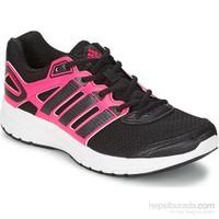Adidas Duramo 6W Kadın Spor Ayakkabı B39762
