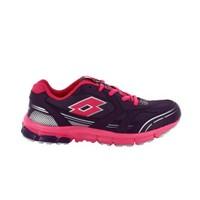 Lotto R8544 Zenith iv Jr L Kadın Ayakkabı