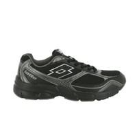 Lotto R8457 Antares Vii Erkek Ayakkabı